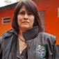 Adelaida Novack - Delegada Corrientes