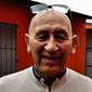 Juan Carlos Cossio / Secc. C Rivadavia, Sta Cruz, T Fuego