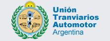 UTA Argentina